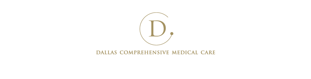 Dallas Comprehensive Medical Care - Dr. Maureen Gutierrez
